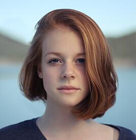Veronica Geurssen